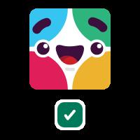 photo_122x122.jpg