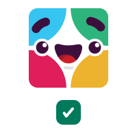 An image of an award given to Ticketbud for being the most user friendly event management software