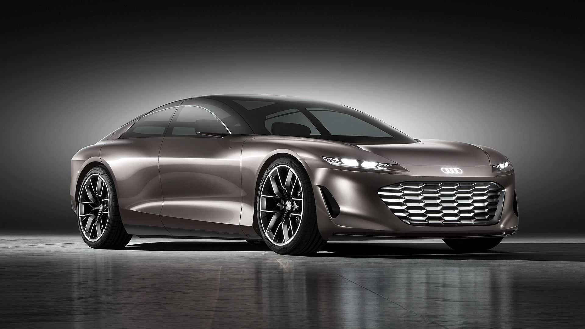 2021 - [Audi] Grand Sphere  ?c=1&o1=ro&url=https%3A%2F%2Fcdn.motor1.com%2Fimages%2Fmgl%2F6n64l%2Fs1%2Faudi-grandsphere-concept