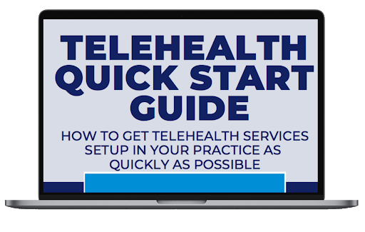 Telehealth Quick Start Guide