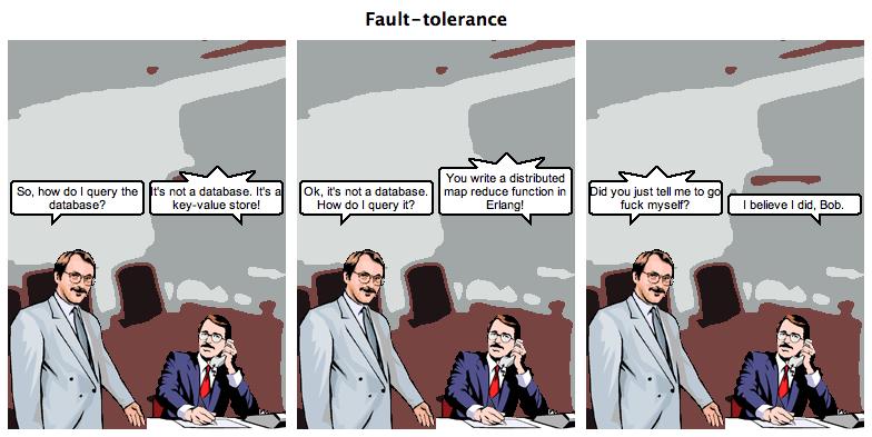 fault-tolerance.png