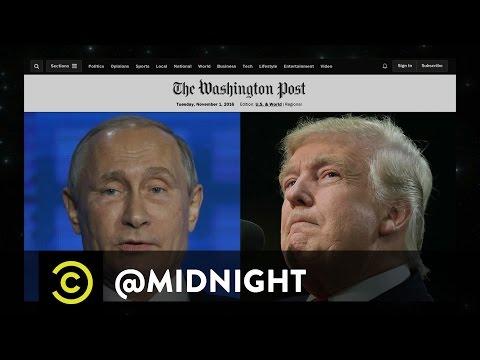 sanktionen russland