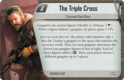 swi61_triple-cross_card.png
