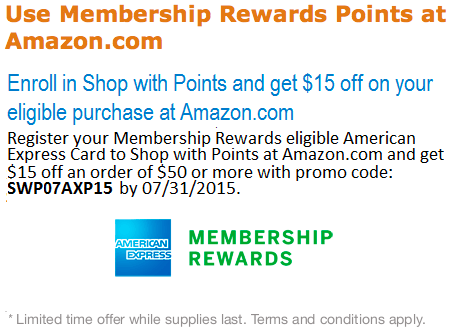 Dec 26,  · I'm about to order a bunch of audio equipment for a total of ~$ on Amazon. When I went to check out, I saw a promotion saying if I apply now for Amazon's rewards card, I get $50 off my weatherlyp.gq: Open.